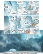 Le Château des étoiles tome 2,  page 54