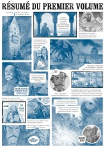 Le Château des étoiles tome 2, page 6