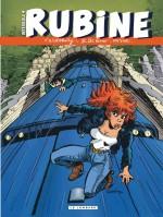 Rubine4