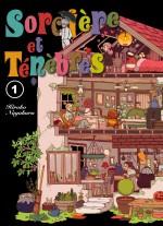 Sorciere-et-Tenebres-T1