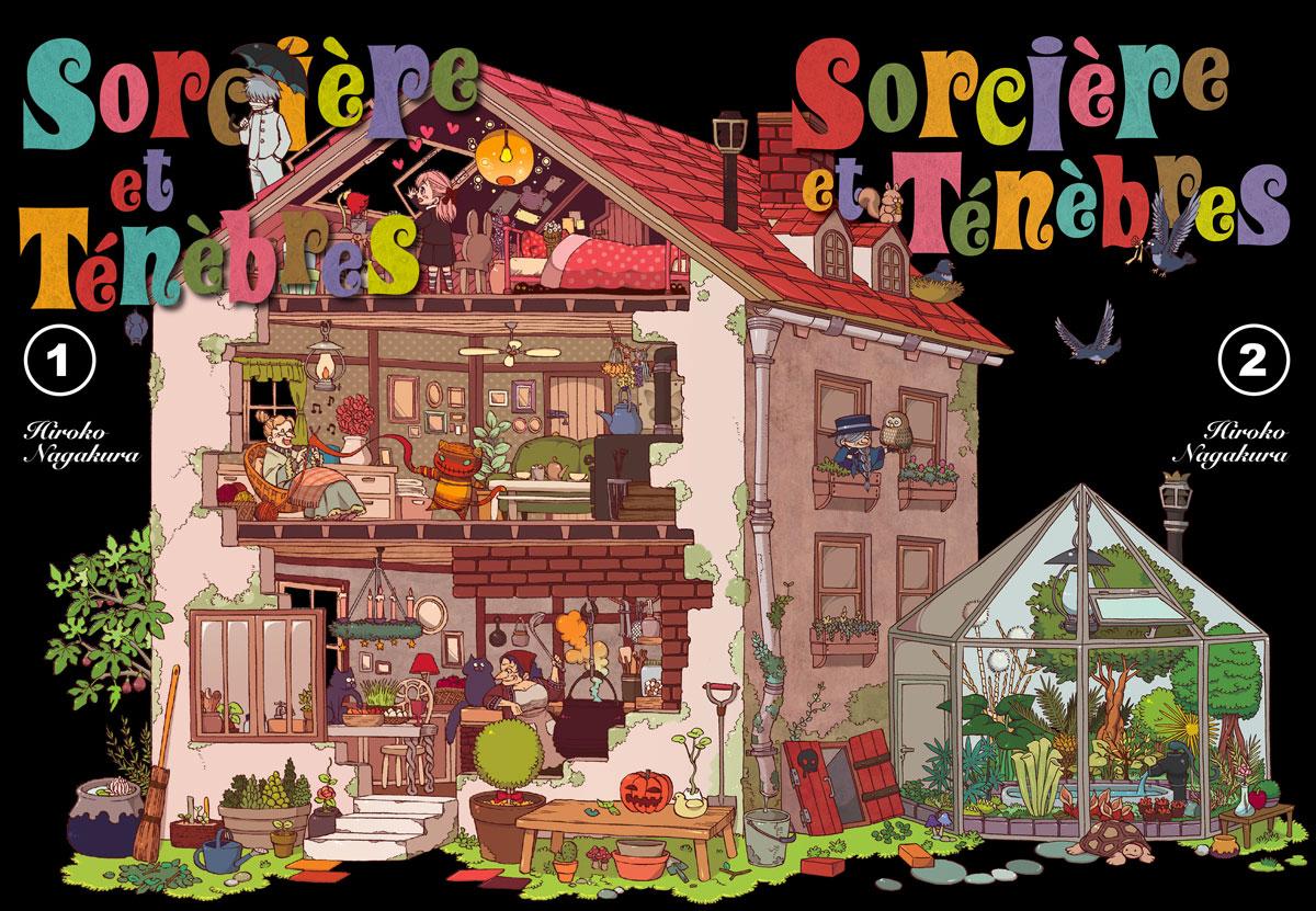 Sorciere-et-Tenebres-T1-2