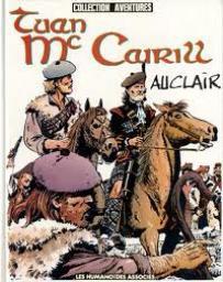 Tuan-Mc-Cairill