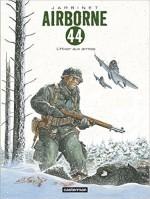 airborne44-6