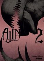 ajin-T2