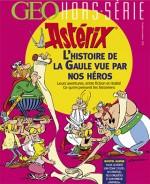 asterix-geo-1