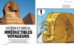 asterix-geo