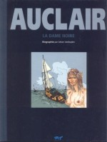 auclaircouv
