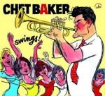 baker-chet