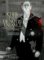 couv-cher_pays + grand