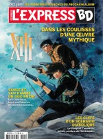 couv-express-764x1024