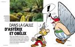 dans-la-gaule-d-asterix-et-obelix
