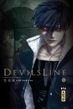 devilsline-couv
