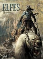 elfes11
