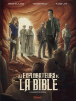 explorateurs-bible