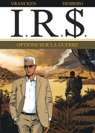 i-r-tome-16-options-sur-guerre