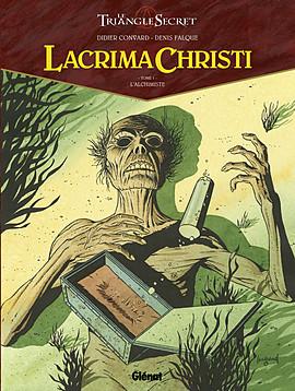501 LACRYMA CHRISTI T01[BD].indd