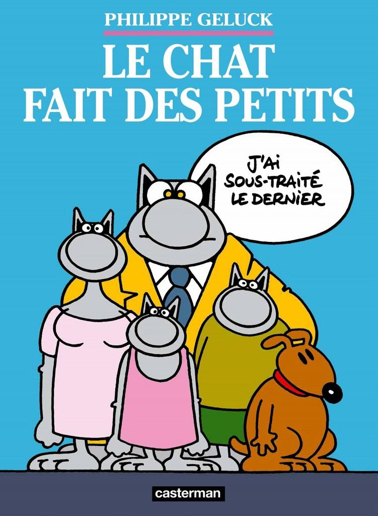 le-chat-fait-des-petits-1