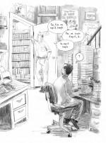les-aventures-jimmy-beaulieu-page-14