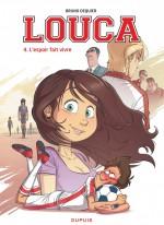 louca4
