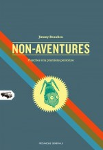 non aventures