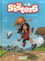 sisters 10