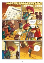 Supers page 10