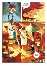 Supers page 31