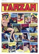 tarzan45