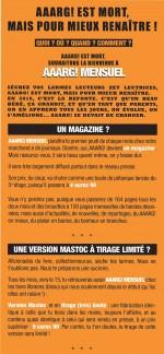 topo_WEB1A