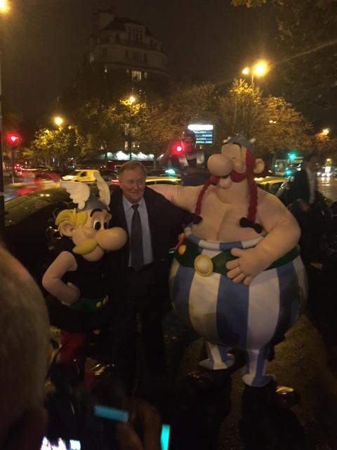 uderzo-asterix-obelix