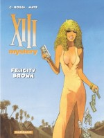 xiii-mystery-tome-9-felicity-brown