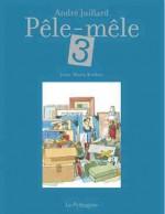 63pelemele_edition