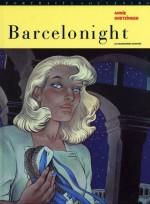 Barcelonightcouv