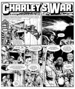 Charleys War 9_1