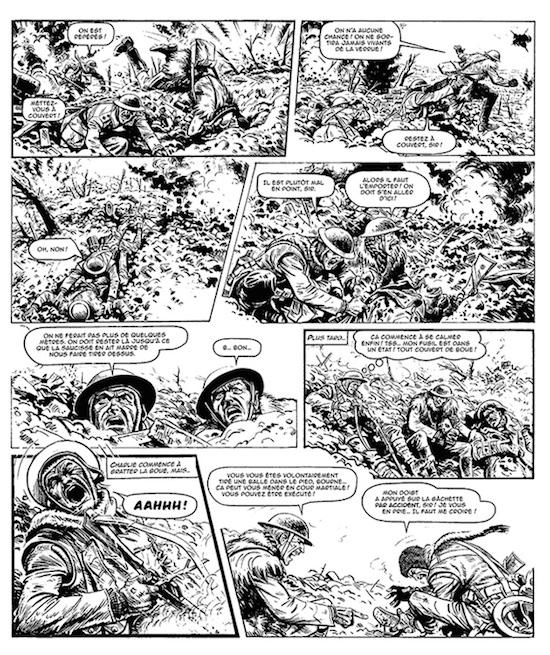 Charleys War 9_3