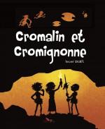 Couverture-Cromalin-et-Cromignonne