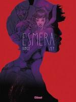 501 ESMERA[BD].indd