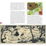 Franquin - chronologie d'une œuvre C