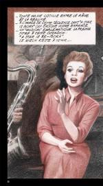 « Judy Garland ».