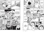 Le-Journal-des-Chats-de-Junji-Ito-voiture