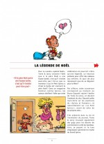 Le Petit Spirou C