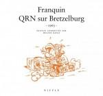 QRN sur Bretzelburg couv