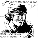 Robin-des-bois-Souriau