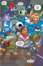 Skylanders T1 page 3