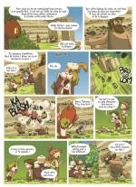 Tib & Tatoum T3  page 3