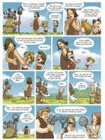 Tib & Tatoum T3  page 4