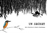 CouvertureUn Secret