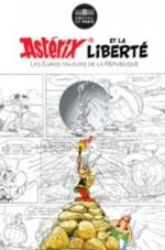 asterix-monnaie