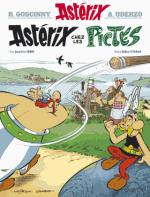 asterixpictes