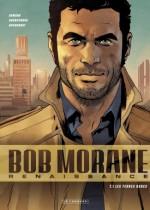 bob-morane-renaissance-tome-1-terres-rares
